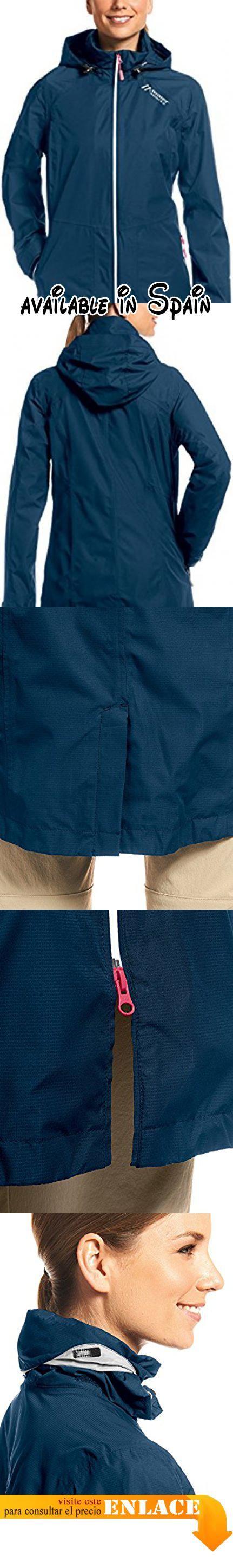 B06XFZRX77 : Torsby Coat.
