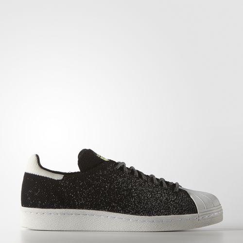 Adidas Originals Men's Superstar Primeknit ASG Shoes Size 7 to 13 us