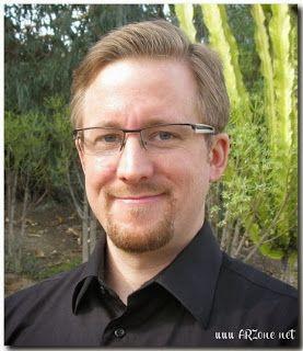 ARZone Podcasts: ARZone Podcast 80: Jon Bockman - Animal Charity Evaluators (ACE)