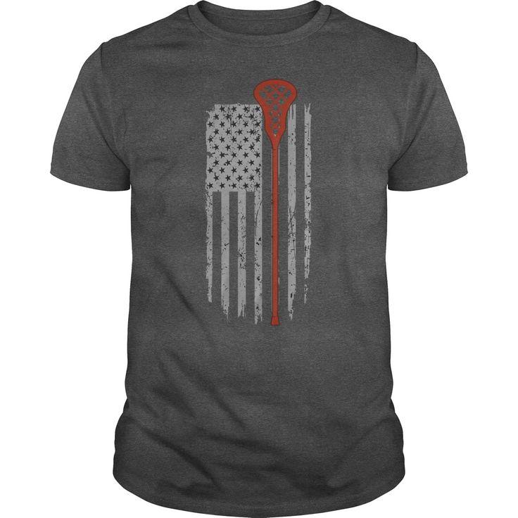 Best 25  Custom t shirt maker ideas on Pinterest | Create t shirt ...