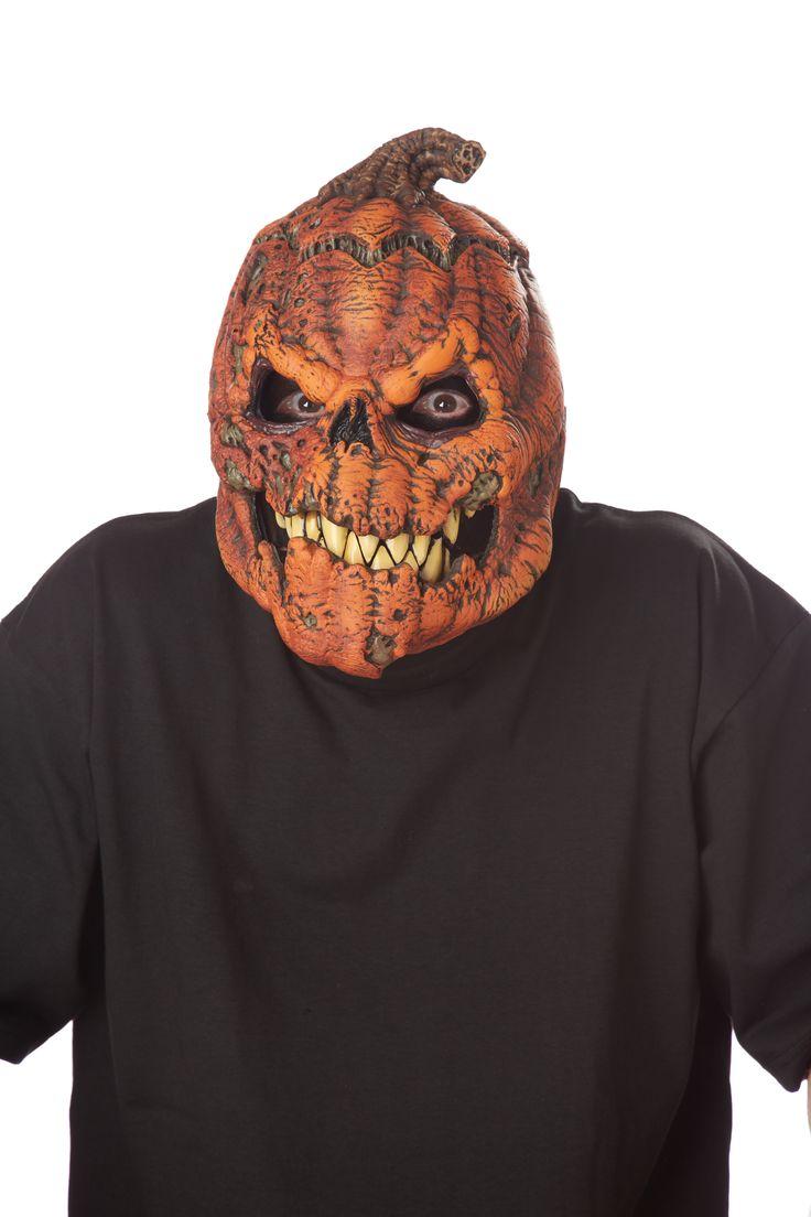 Best 101 Masks images on Pinterest | Other
