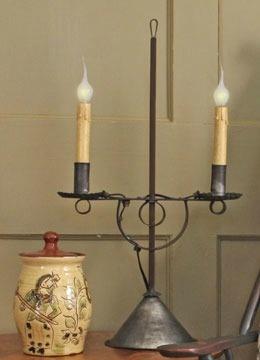 Wonderful Lighting  55 best Primitive Colonial Lighting images on Pinterest  . Primitive Colonial Light Fixtures. Home Design Ideas