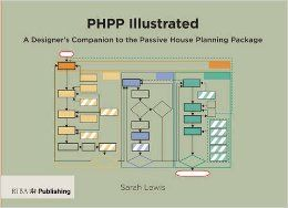 This book will guide you through the process of becoming fluent with using the PHPP as a design tool. And even once you are fluent with the PHPP, this book is still a handy reference and well illustrated guide.  The PHPP is a key to how the Passivhaus Standard has, in effect, eliminated the performance gap of buildings. So while industry bodies (and individuals) continue to ask why there is a performance gap and how to address it, here is one solution. And it works.
