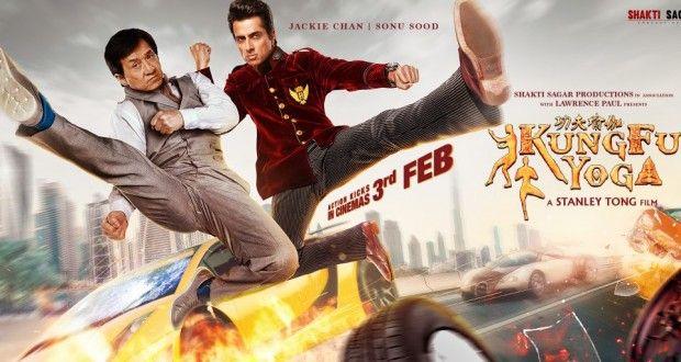 3 Dastoor 2012 Tamil Movie Hindi Dubbed Download Free