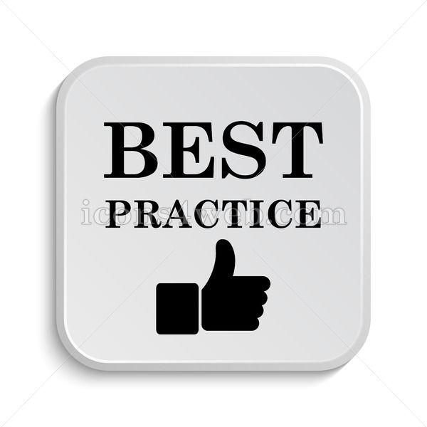 Best Practice Icon Design Best Practice Button Design In 2020