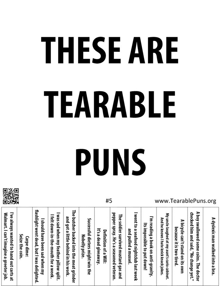 18 best puns images on Pinterest Ha ha, Funny puns and Funny stuff - best of periodic table puns