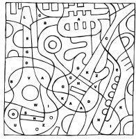 hangszerek rajzolva - Hledat Googlem