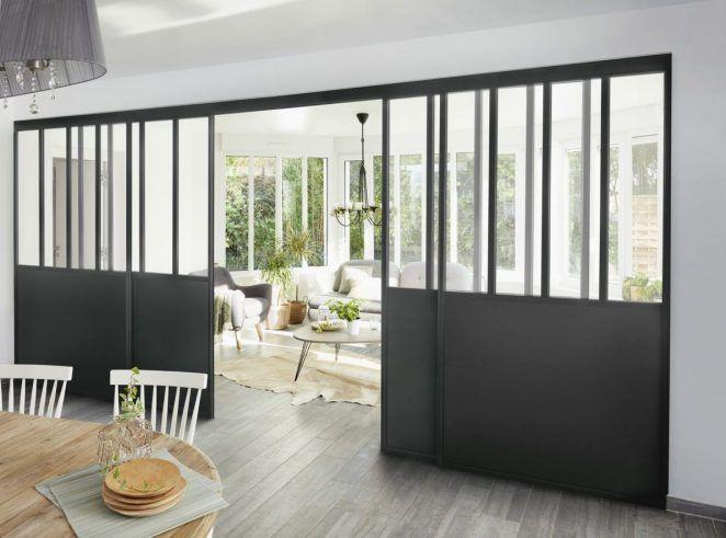 Epingle Sur Bricolage Renovation