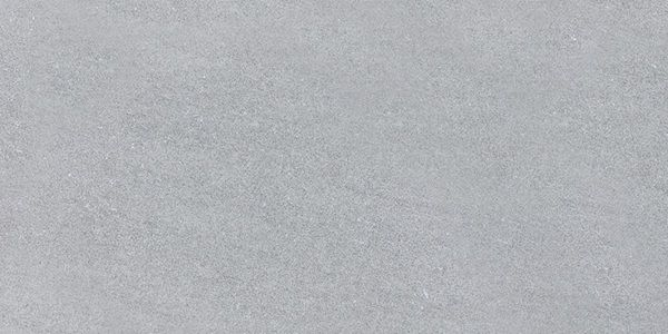 MINIMALIST CONTEMPORARY STYLE  Angora Notion is a rectified thru-body unglazed residential and full commercial porcelain tile series. The wide range of muted colours work perfectly in contemporary and a variety of other settings.