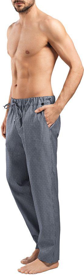 Best 25 Mens Lounge Pants Ideas On Pinterest Brown