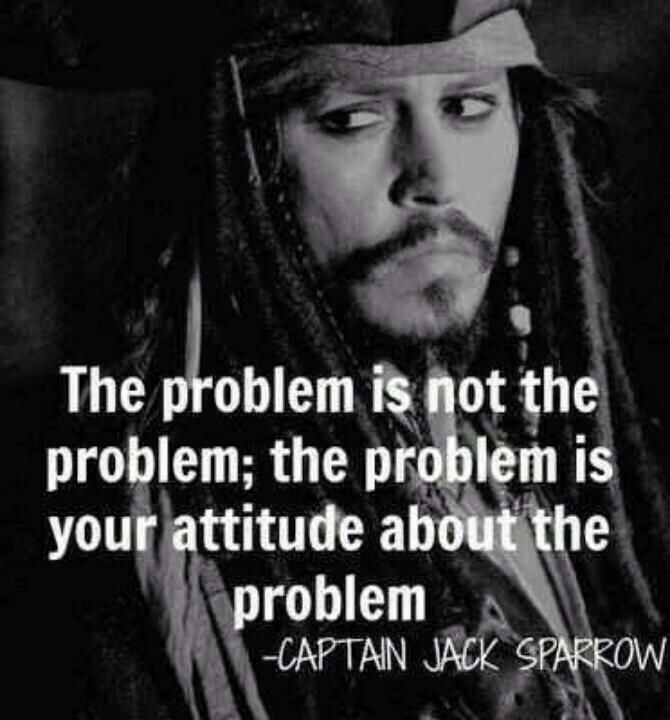 Pirates of the Caribbean pic.twitter.com/NS4GjhnSnC