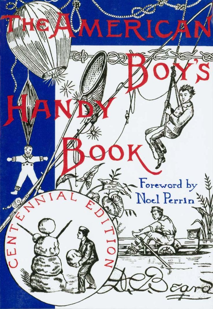 86 best books for young readers images on pinterest literature 50 best books for boys and young men fandeluxe Images