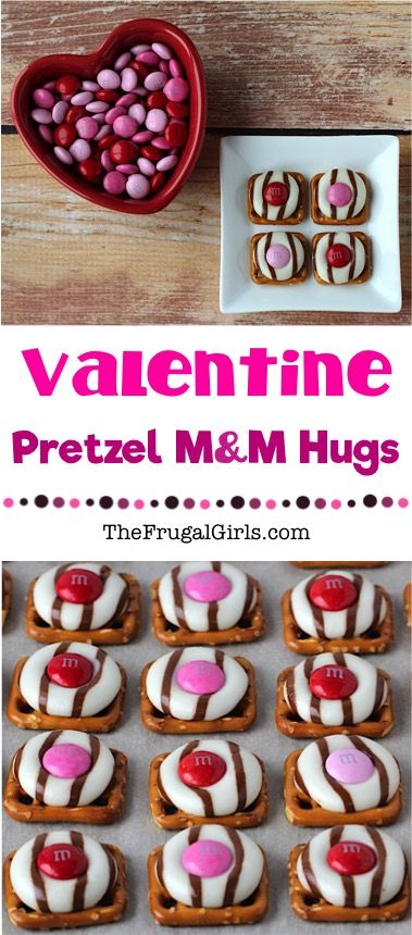 Icrosoft Comgo To Www Bing Com: 25+ Best Ideas About Valentine Treats On Pinterest