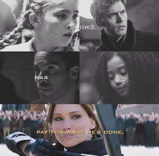 cinna and katniss relationship with prim
