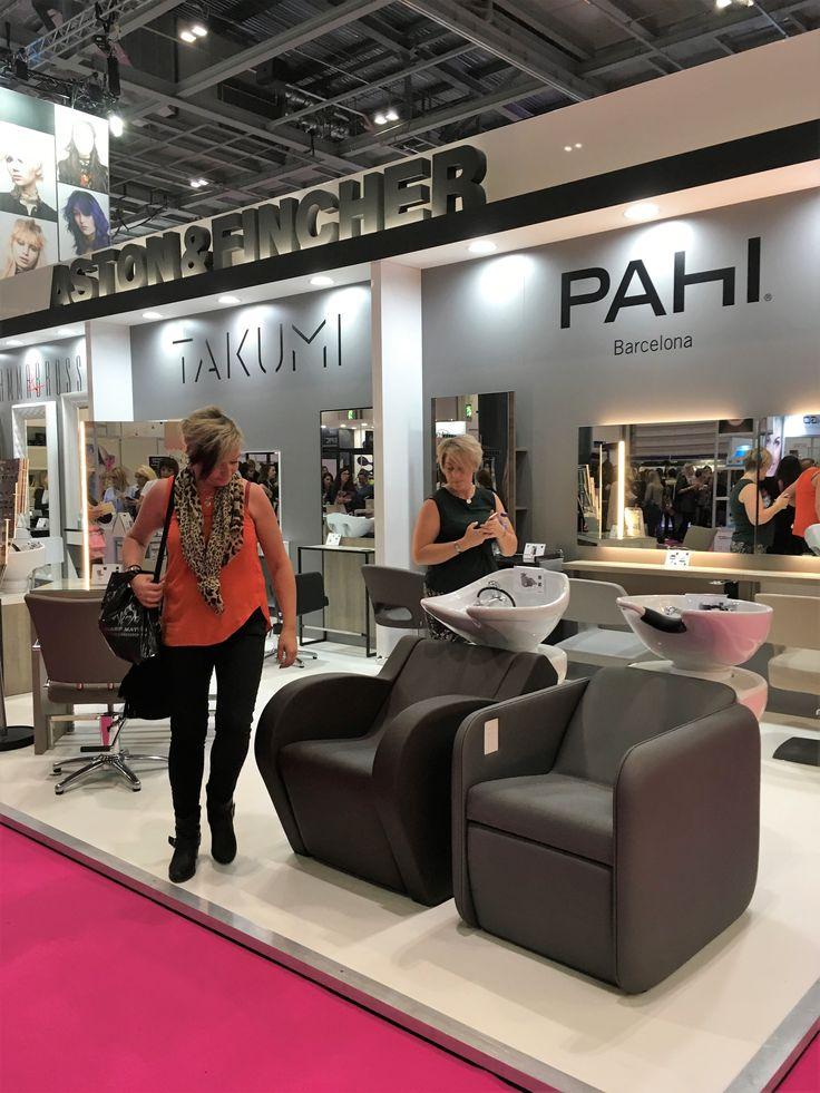 181 best pahi around the world images on pinterest - Salon de the londres ...