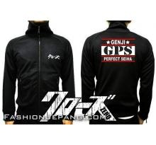 Jaket GPS Genji Perfect Seiha – Crows Zero