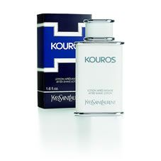 Other Yves Saint Laurent Kouros After Shave Lotion 50ml Yves Saint Laurent Kouros after shave lotion. http://www.comparestoreprices.co.uk/aftershave/other-yves-saint-laurent-kouros-after-shave-lotion-50ml.asp