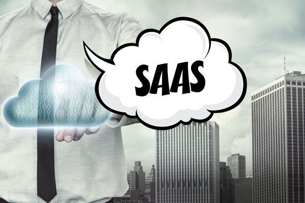 SaaS em Cloud: saiba tudo sobre Software as a Service – Blog do Agendor #backup #saas, #saas #cloud http://nebraska.nef2.com/saas-em-cloud-saiba-tudo-sobre-software-as-a-service-blog-do-agendor-backup-saas-saas-cloud/  # Você sabe o real significado de SaaS em Cloud? Cloud, como você sabe, significa nuvem em inglês e se refere à famosa nuvem de dados da internet: um local na web, fora de sua máquina ou de seus servidores próprios, onde uma empresa disponibiliza, muitas vezes em caráter…