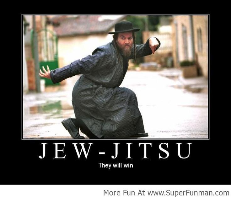 Funny Jew Meme : Racist jokes jews pixshark images galleries