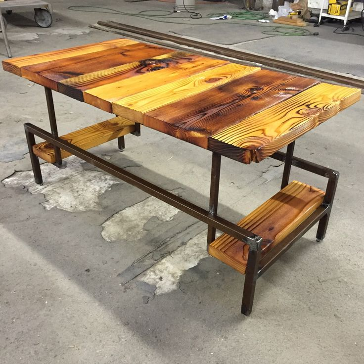 Reclaimed Wood Coffee Table Designs: 17 Best Ideas About Reclaimed Coffee Tables On Pinterest