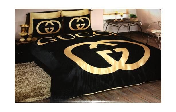 Couette Gucci Design Pinterest Gucci Bedding Bed Et Bedding Sets