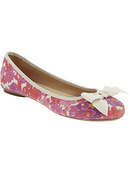 My current shoe crush :)