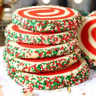 http://www.theslowroasteditalian.com/2015/12/christmas-pinwheel-sugar-cookies-recipe.html