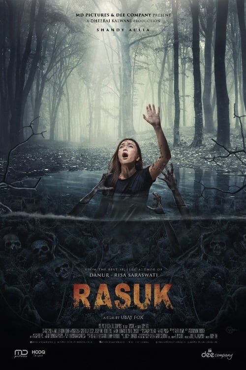 download film danur asih mp4