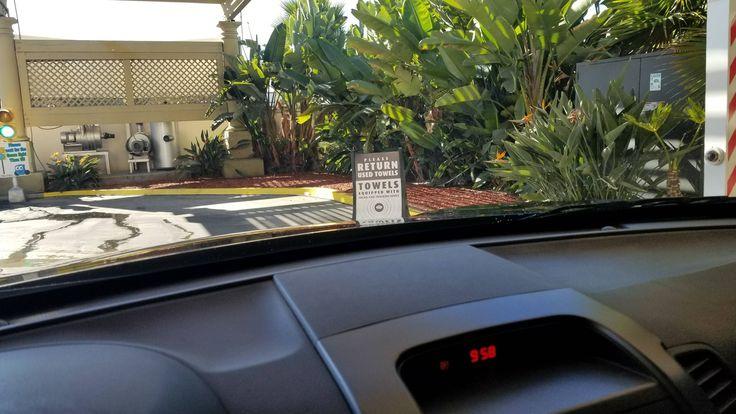 Octopus Car Wash Madison: Best 25+ Car Wash Sign Ideas On Pinterest