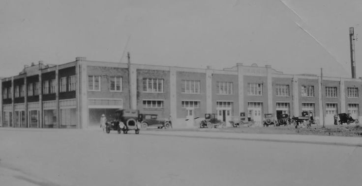 17 Best Images About Burlington Nc History In Pics On