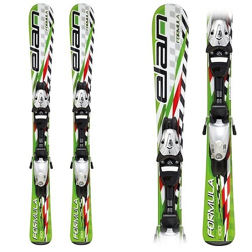 Kids skis 70cm http://www.skis.com/kids-skis-with-bindings/c1000002879/elan-formula-el-45-kids-skis-with-el-45-quick-trick-bindings-2012-p229370.html