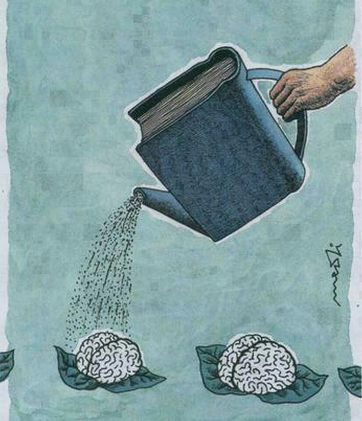 Nourish your mind with #books #reading