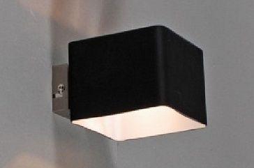 Бра Рекомендуемый тип ламп: 1хЕ14 (максимальная мощность 40 Вт). Лампы не включены в комплект