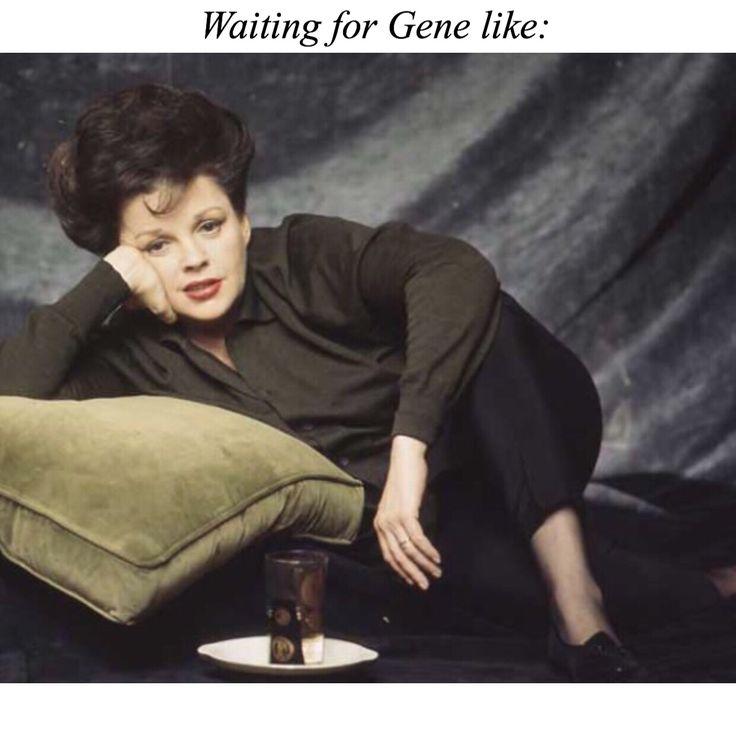 Judy Garland : Photo