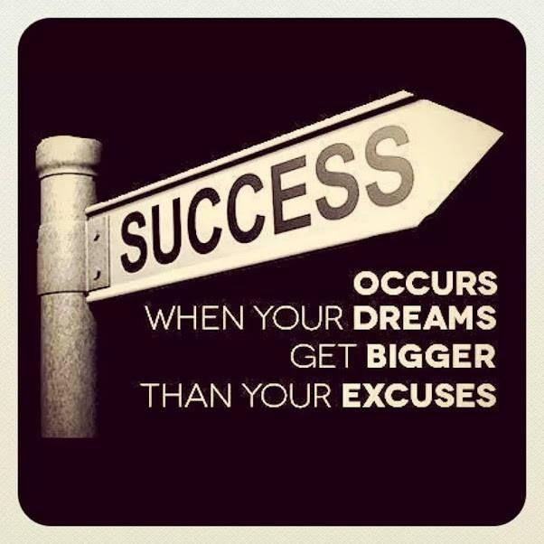 Success Tip! #quotes #wisdom #success