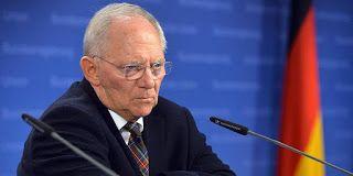 En Arxikos Politis: SZ: «Βόμβα» για Γερμανία μια αναθέρμανση της ελλην...
