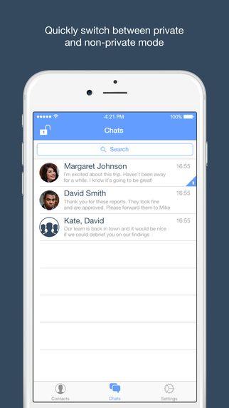 Scarica il Tuo PushMe Messenger e condividilo con gli amici. http://www.pushmeapp.org  #PushMeGeneration #PushMeMessenger