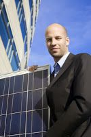 Best Solar System: How to get the right Solar Panels with No Down Pay...