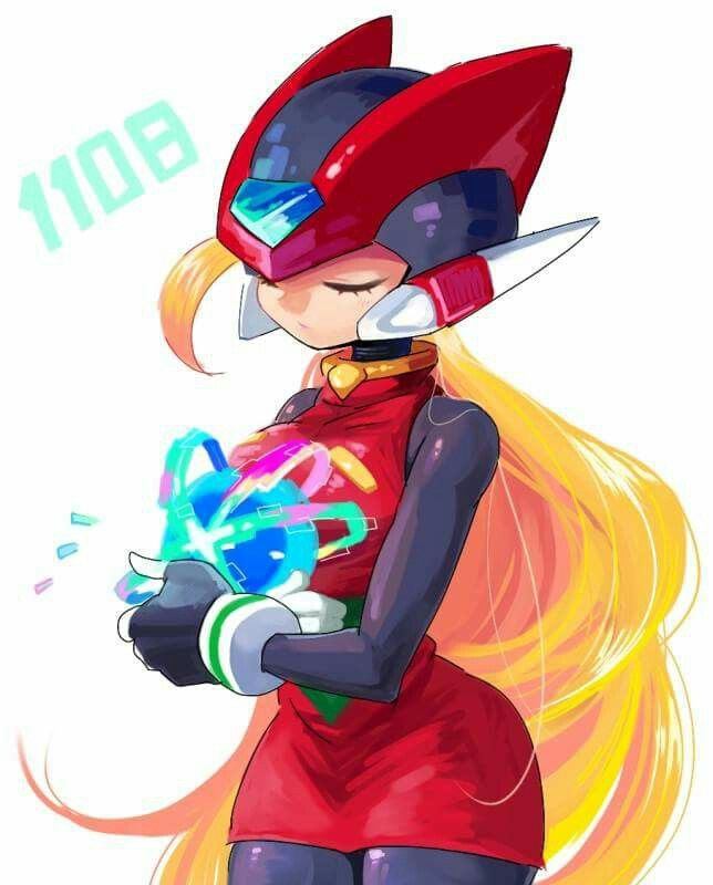 Bliss Zero <3   Mega Man   Videojuegos, Dibujos y Cómics
