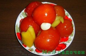 квашенные-помидоры.jpg