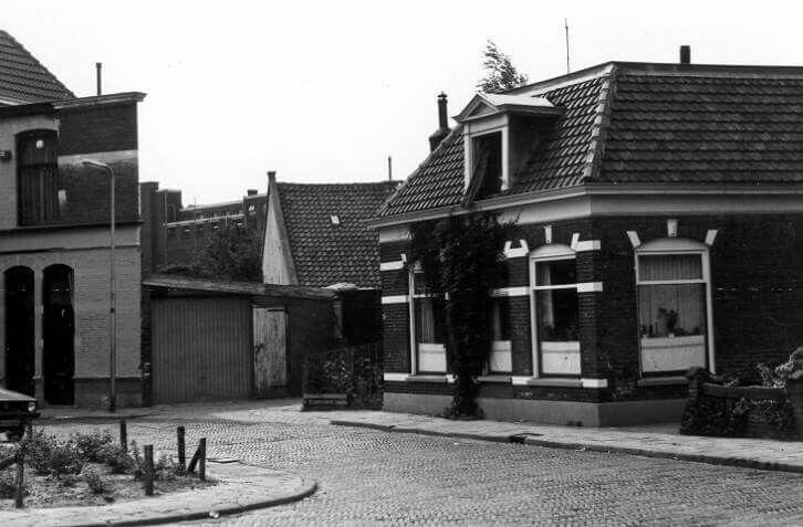 286 best images about voorstad deventer en zhs on for Garage oostendorp