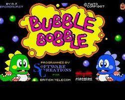 giochi anni 80 90 - Cerca con Google