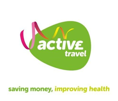 sustainable travel logo - Google Search