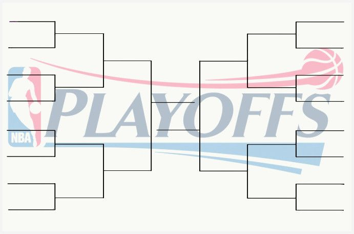 53 Example Nba Playoffs Bracket 2016 Printable Collection In 2020 Nba Playoff Bracket Nba Playoffs Playoffs