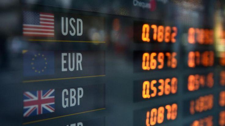 Wettbewerbsnachteile durch Brexit: Deutsche Firmen in Großbritannien hoffen auf EU-Verbleib