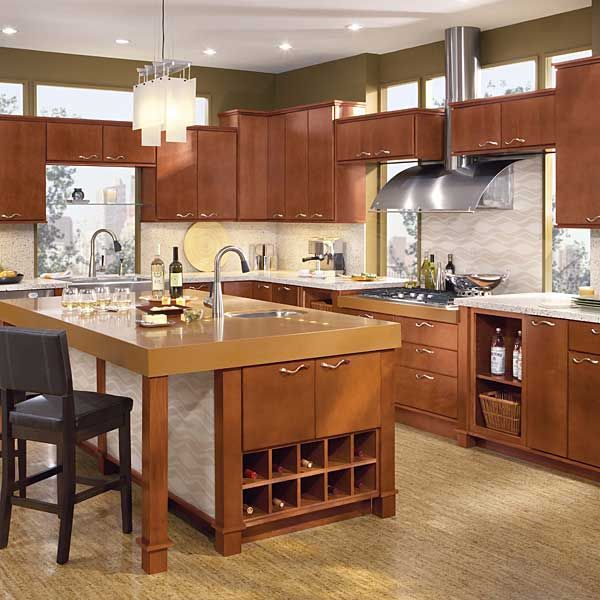 Simple Kitchen Style 270 best for the kitchen images on pinterest | kitchen, home and