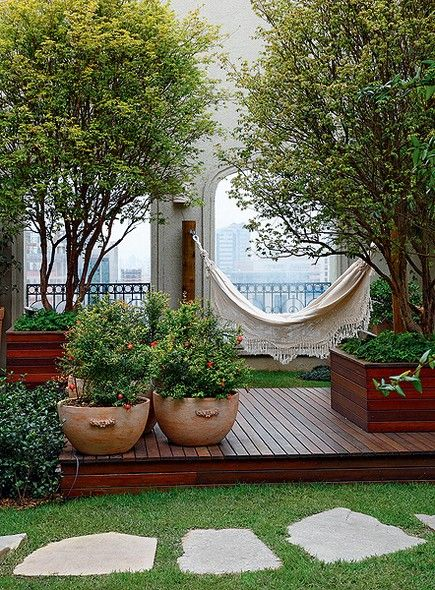 Beautiful Backyard Decks : Beautiful Backyard Decks  2017  2018 Best Cars Reviews