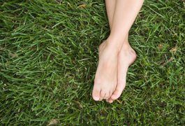 Peripheral neuropathy is a type of nerve damage that affects the way your body's nerves send signals to the arms and legs. People who have peripheral neuropathy often feel a numbness, tingling sensation or burning in the hands and feet. The altered sensations may also travel to the limbs. Peripheral neuropathy can be caused by a number of...