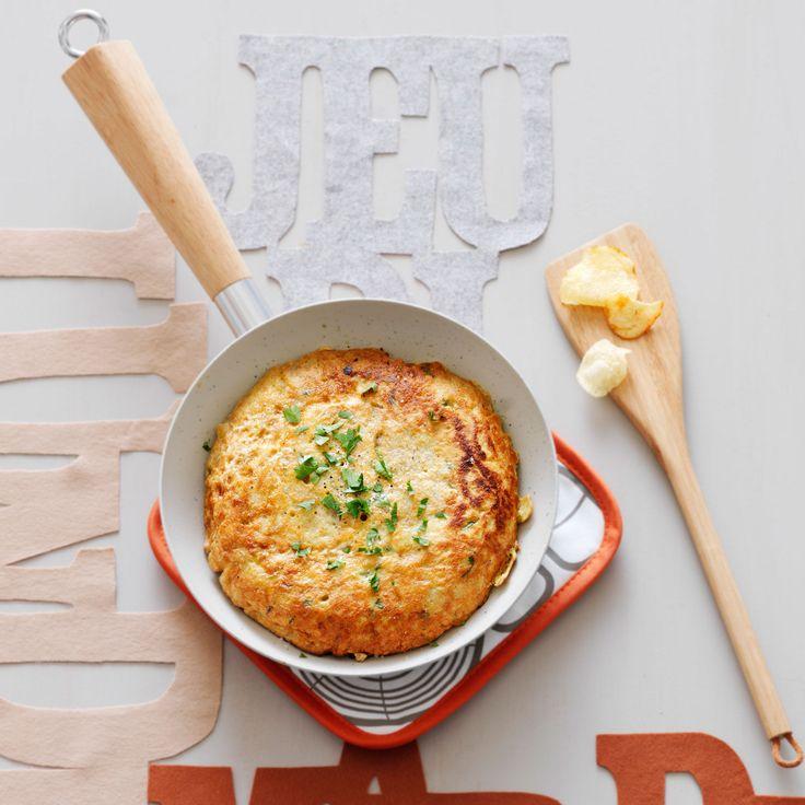 les 63 meilleures images du tableau omelettes sur pinterest omelettes recette gourmande et. Black Bedroom Furniture Sets. Home Design Ideas