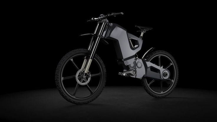 #wantoftheday The Trefecta E-Bike is a new category high performance e-bike combining power, function and design.